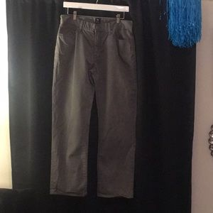 Gap men's pants size 32x30